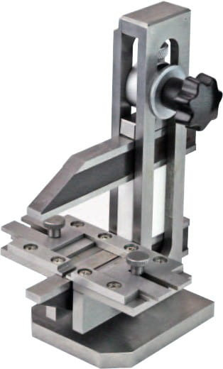 6 - 35mm Einstellgerät Für Innen-Feinmessgerät