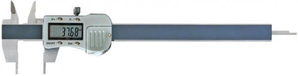 0 - 150mm Digital-Messschieber Mit Extra Kleinem Schnabel