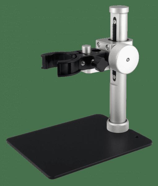 RK-04 Stativ   für Dino-Lite Mikroskope