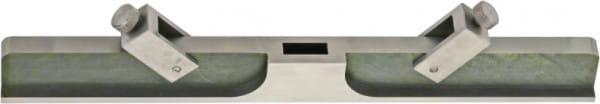 200mm Anbau-Messbrücke Für Dig.-Tiefenmessschieber