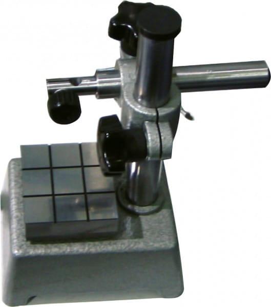 150mm Präzisions-Messtisch