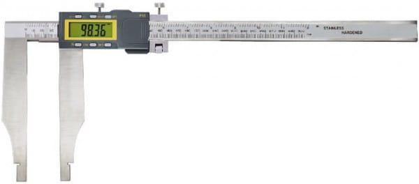 600mm Digital-Werkstatt-Messschieber, Ip 65