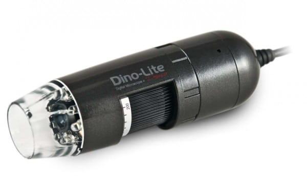 AM4116T Dino-Lite Premier Mikroskop