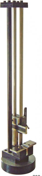 50 - 400mm Einstellgerät Für Innen-Feinmessgerät