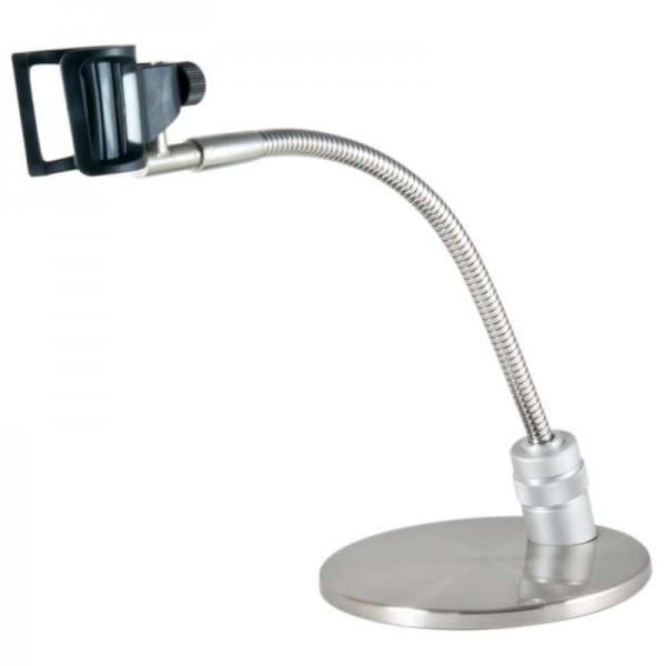 MS33W Stativ für alle Dino-Lite Mikroskope