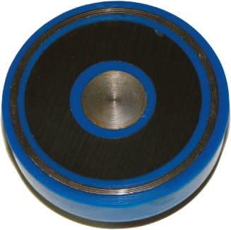 59mm Magnethalter Für Messuhren