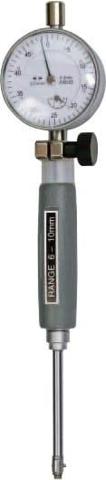 6 - 10mm Innen-Feinmessgerät