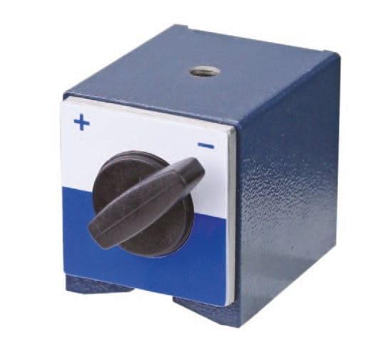 59mm Ersatz-Magnetfuss Für Magnetstative