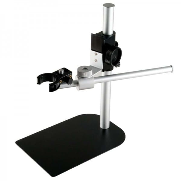 MS36B Stativ für alle Dino-Lite Mikroskope