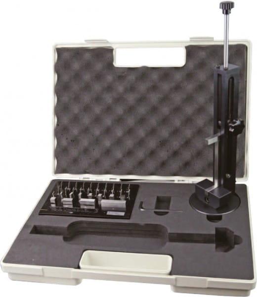 6 - 180mm Einstellgerät Für Innen-Feinmessgerät