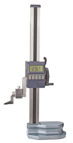 600mm Digital-Höhenmess- Und Anreissgerät, Abs-System