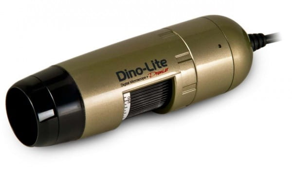 AM4113T-CFVW Dino-Lite Premier Mikroskop