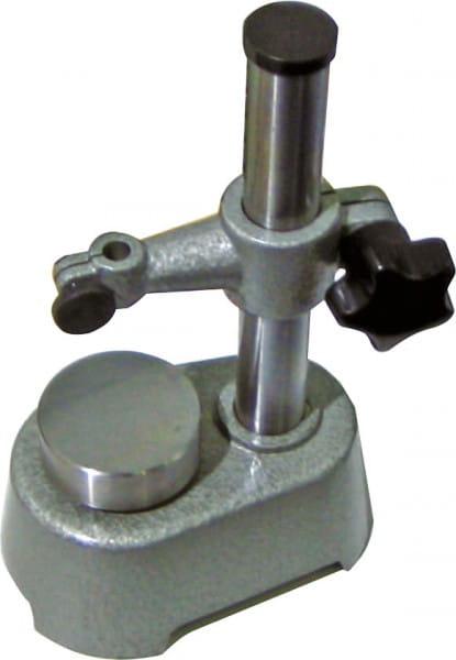 10mm Präzisions-Messtisch