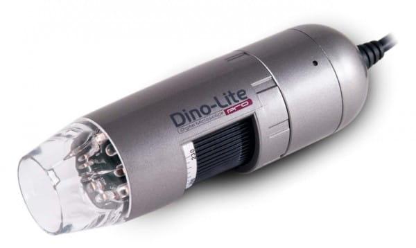 AM413FI2T Dino-Lite Pro Mikroskop
