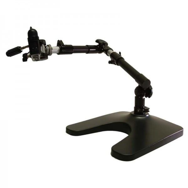 MS52BA2 Stativ für alle Dino-Lite Mikroskope