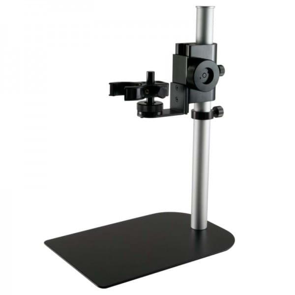 MS35B Stativ für alle Dino-Lite Mikroskope