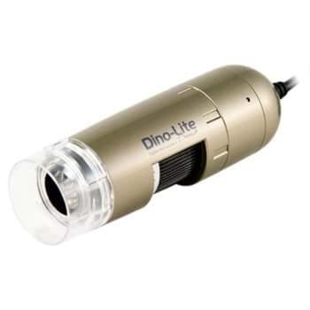 AD3713TL Dino-Lite Pro2 Mikroskop