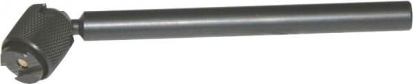 80mm Halter Für Fühlhebelmessgerät