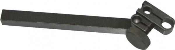 6 x 8mm Messuhr-Halter Für Höhenmessgerät