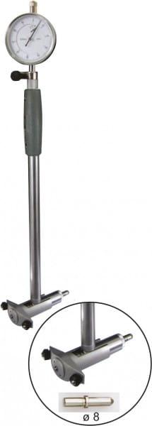 250 - 450mm Innen-Feinmessgerät