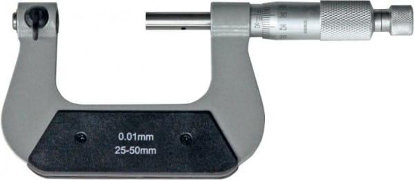 125 - 150mm Gewinde-Messschrauben