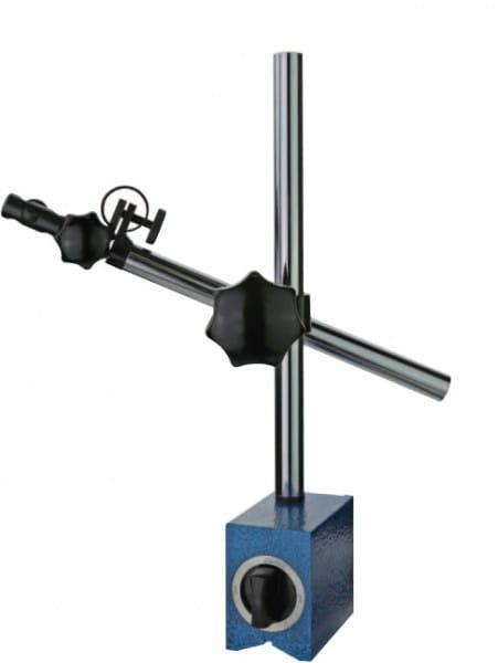 300mm Magnet-Messstativ