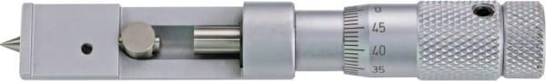 0 - 10mm Bügelmessschraube Zur Messung Von Konservendosen