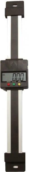 400mm Digital-Einbau-Messschieber, Senkrecht, DIN 862