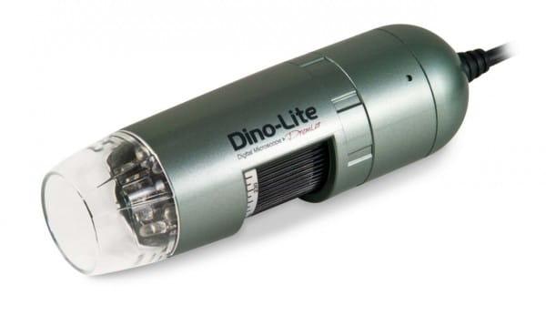 AM3113T Dino-Lite Premier Mikroskop