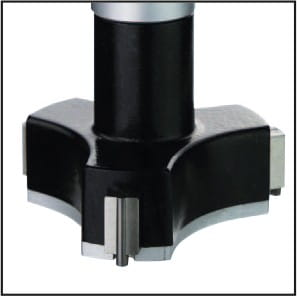 62 - 75mm Digital-Dreipunkt-Innen-Messschrauben, DIN 863