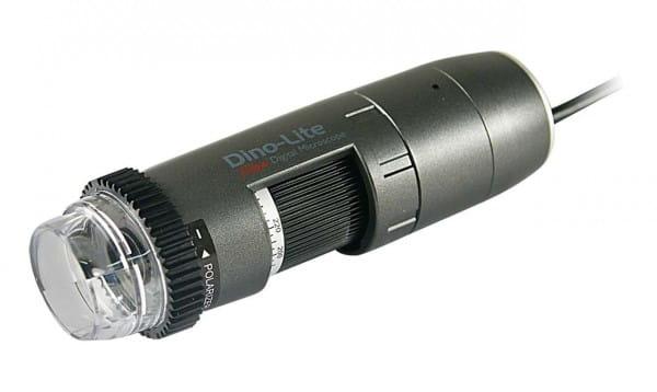 AM5216ZTL Dino-Lite Edge Mikroskop