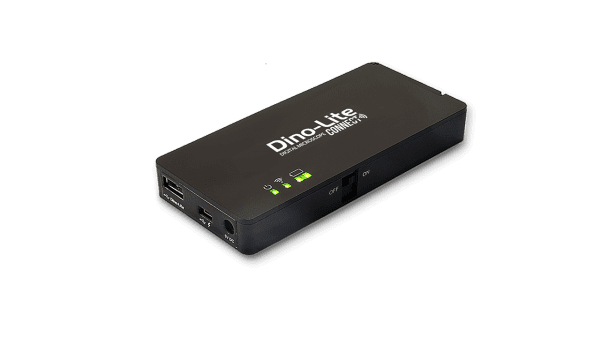 Dino-Lite Connect WF-10 WiFi Adapter