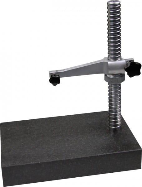 250mm Präzisions-Messtisch Mit Granitplatte