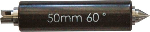 75 x 55°mm Einstellmass Für Gewinde-Messschrauben