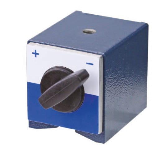 61mm Ersatz-Magnetfuss Für Magnetstative