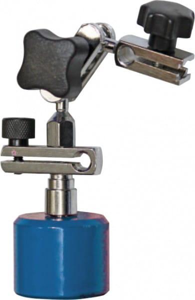 133mm Klein-Magnet-Messstativ, Universal