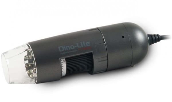 AM4112PTL Dino-Lite Premier Mikroskop