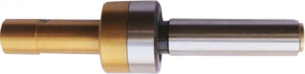 84mm Kantentaster
