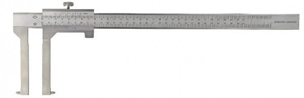 500mm Bremstrommel-Messschieber