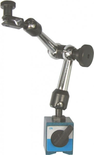 185mm Klein-Magnet-Messstativ, Universal