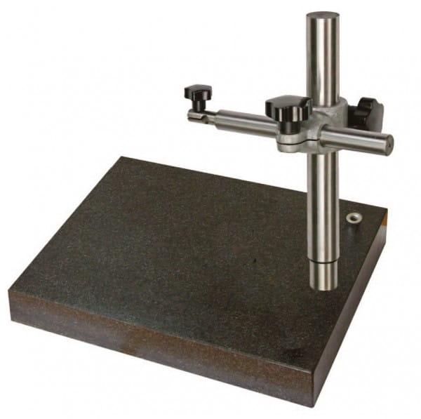 150mm Präzisions-Messtisch Mit Granitplatte