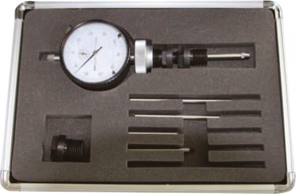 M 10 x 1mm Zündzeitpunkt-Einstellgerät