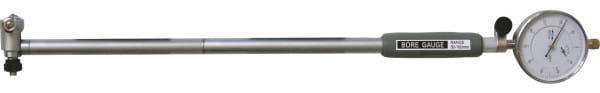 250 - 450mm Innen-Feinmessgerät Mit Langer Stange