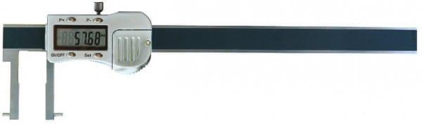 50 - 300mm Digital-Innen-Nuten-Messschieber Mit Stift