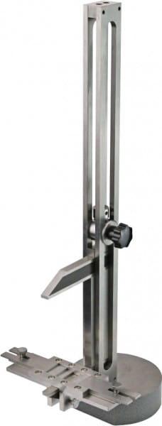 200 - 500mm Einstellgerät Für Innen-Feinmessgerät