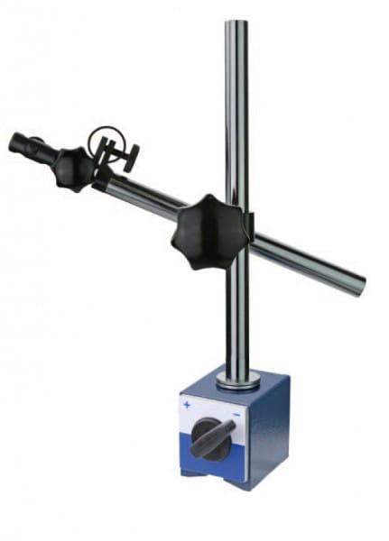 290mm Magnet-Messstativ