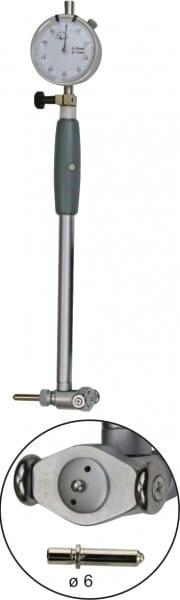 50 - 180mm Innen-Feinmessgerät
