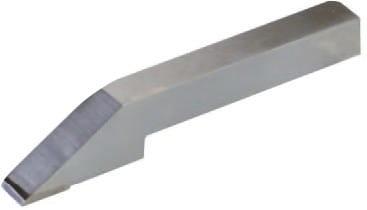 flach / flat Ersatz-Reissnadel Für Höhenmess- Und Anreissgerät Mit Doppelsäulen