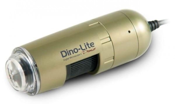 AM4113T5 Dino-Lite Pro Mikroskop