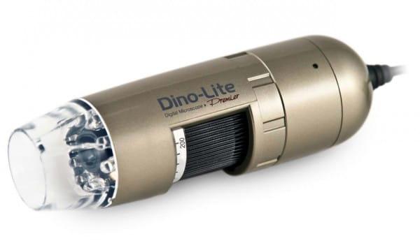 AM4113T-FVW Dino-Lite Premier Mikroskop